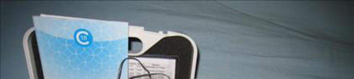 Приборы и аппараты при лечении остеохондроза